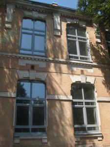 Дом, Багговутовская, Киев, Z-110704 - Фото 10