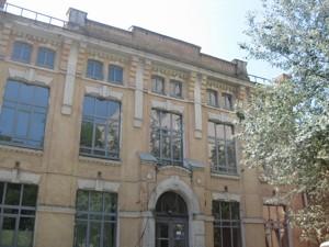Дом, Багговутовская, Киев, Z-110704 - Фото 16