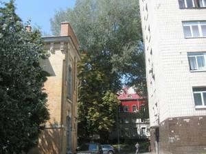 Дом, Багговутовская, Киев, Z-110704 - Фото 19