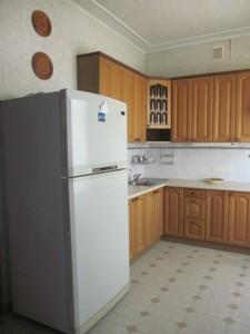 Квартира Пугачева, 17, Киев, I-13153 - Фото 10