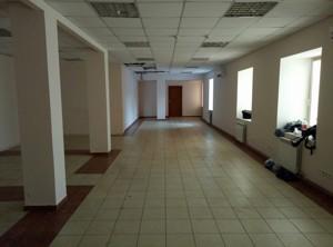 Офіс, Межигірська, Київ, L-6215 - Фото3