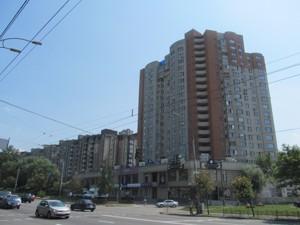 Квартира Лобановського просп. (Червонозоряний просп.), 126г, Київ, X-36932 - Фото3
