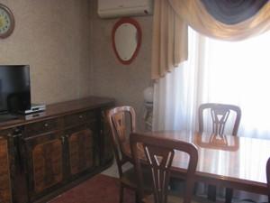 Квартира Антоновича (Горького), 90/92, Киев, H-40275 - Фото 5