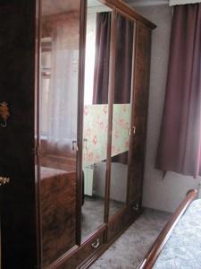 Квартира Антоновича (Горького), 90/92, Киев, H-40275 - Фото 8