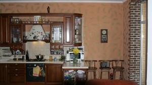Дом Макаров, X-31210 - Фото 8