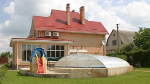 Дом Макаров, X-31210 - Фото 4