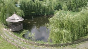 Дом Макаров, X-31210 - Фото 9