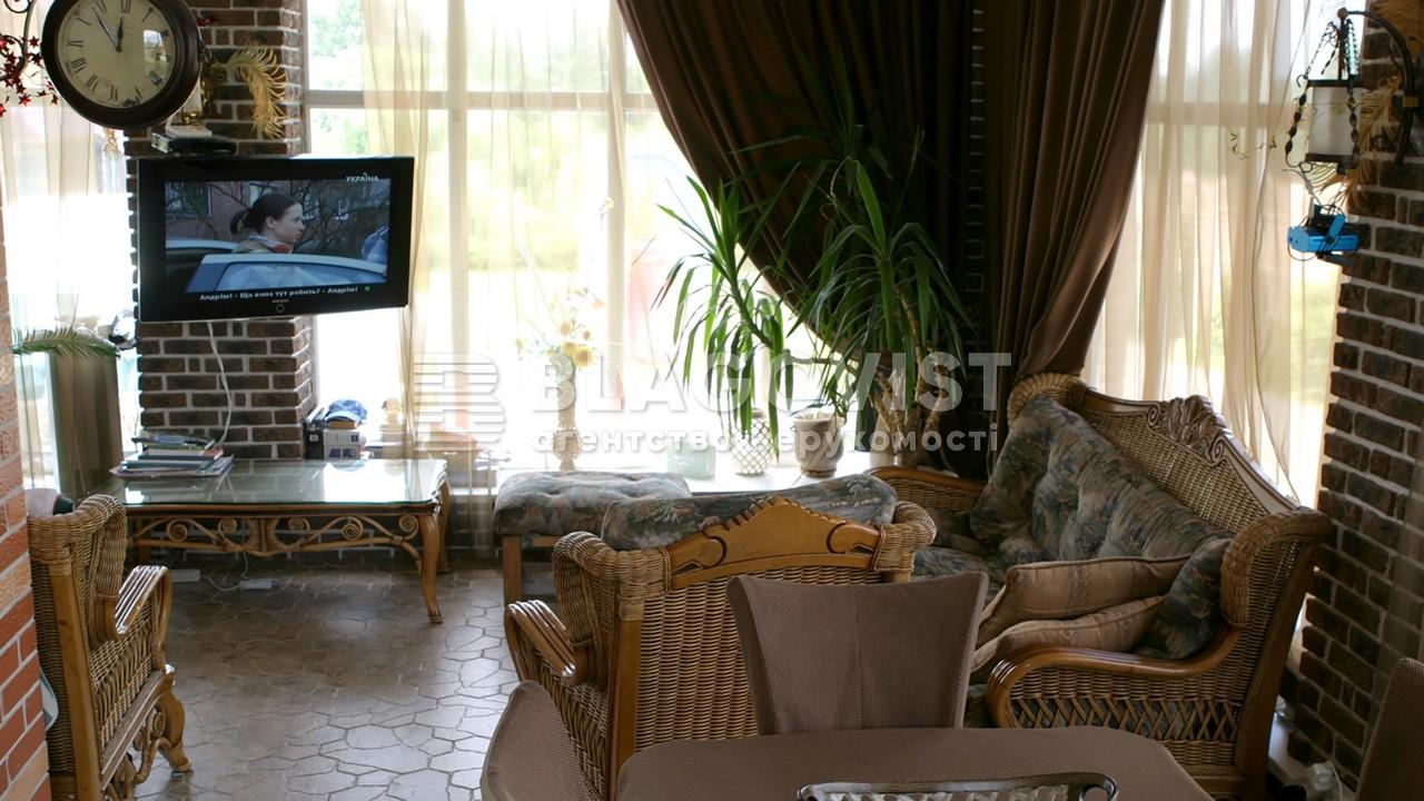 Дом X-31210, Макаров - Фото 3