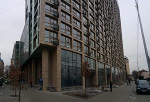 Офис, Златоустовская, Киев, R-10308 - Фото 11