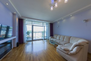 Apartment Okipnoi Raisy, 18, Kyiv, Z-817080 - Photo