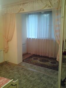 Квартира Героев Днепра, 32г, Киев, Z-1134606 - Фото3