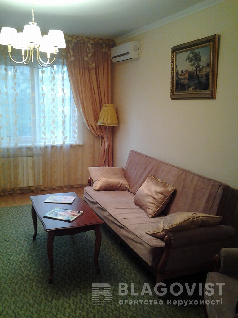Квартира Z-1134606, Героев Днепра, 32г, Киев - Фото 6