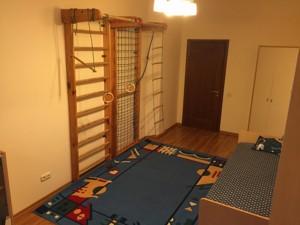 Квартира Коновальца Евгения (Щорса), 36б, Киев, B-76097 - Фото 7