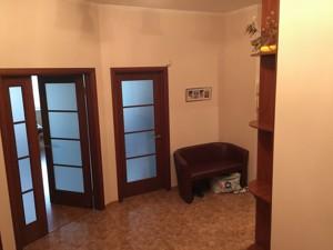 Квартира Коновальца Евгения (Щорса), 36б, Киев, B-76097 - Фото 16