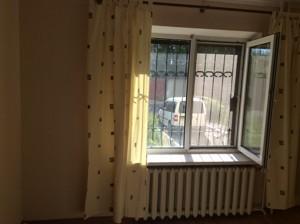 Квартира Олевская, 7, Киев, Z-1827828 - Фото3