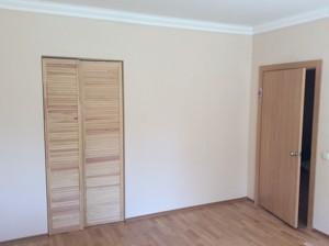 Квартира Олевська, 7, Київ, Z-1827828 - Фото 4