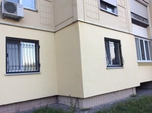 Квартира Z-1827828, Олевская, 7, Киев - Фото 8