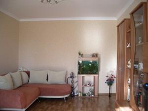 Квартира Гайдай Зої, 6, Київ, R-10341 - Фото3