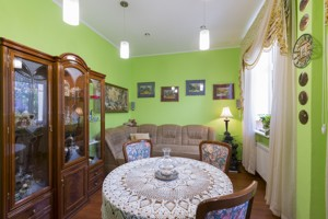 Квартира Хрещатик, 29, Київ, X-13470 - Фото3
