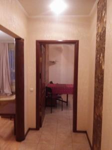 Квартира Мишуги Александра, 2, Киев, K-11560 - Фото 18