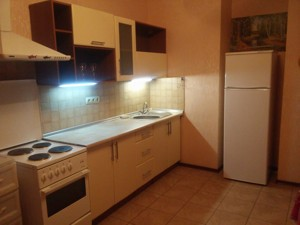 Квартира Мишуги Александра, 2, Киев, K-11560 - Фото 10
