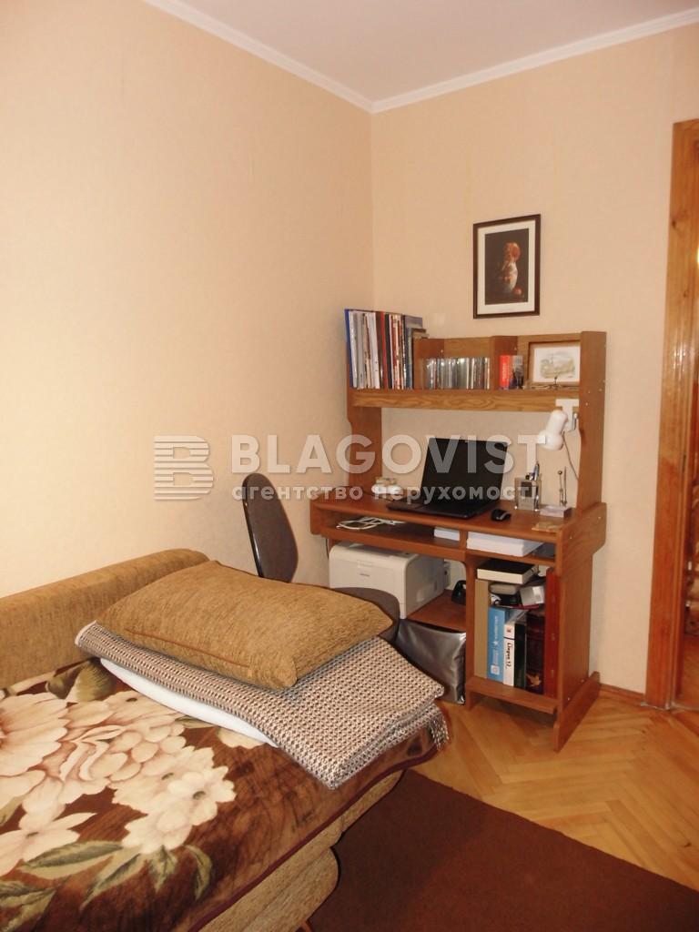 Квартира F-38420, Нищинского Петра, 12 корпус 2, Киев - Фото 6
