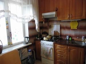 Квартира F-38420, Нищинского Петра, 12 корпус 2, Киев - Фото 7