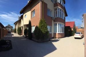 Квартира Кармалюка Устима, 1, Гатное, Z-121084 - Фото1