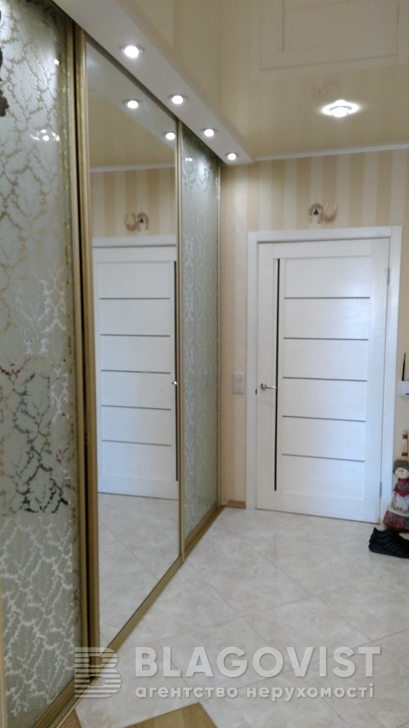 Квартира A-101290, Липкивского Василия (Урицкого), 18в, Киев - Фото 10