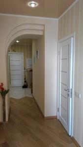 Квартира A-101290, Липківського Василя (Урицького), 18в, Київ - Фото 11