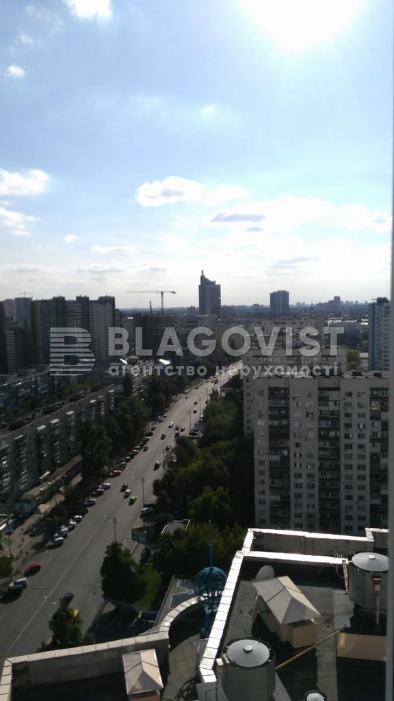 Квартира A-101290, Липкивского Василия (Урицкого), 18в, Киев - Фото 12