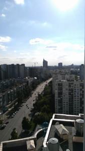 Квартира A-101290, Липківського Василя (Урицького), 18в, Київ - Фото 12