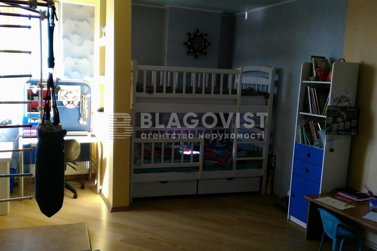 Квартира A-101290, Липківського Василя (Урицького), 18в, Київ - Фото 7