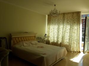 Квартира Ломоносова, 73в, Киев, H-40312 - Фото 5
