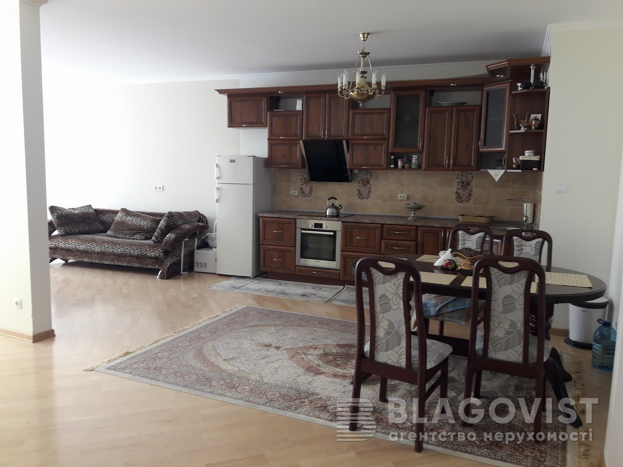 Квартира H-40312, Ломоносова, 73в, Киев - Фото 11