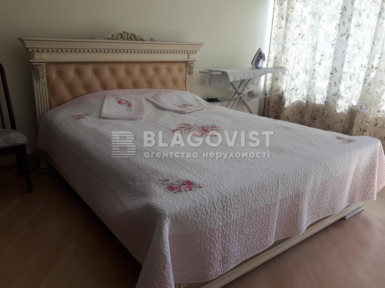 Квартира H-40312, Ломоносова, 73в, Киев - Фото 9