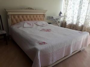 Квартира Ломоносова, 73в, Киев, H-40312 - Фото 6