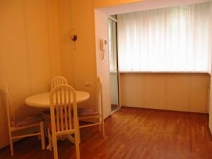 Квартира Винниченко Владимира (Коцюбинского Юрия), 18, Киев, A-107928 - Фото 7