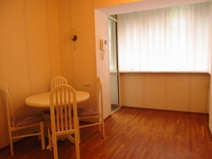 Квартира Винниченка Володимира (Коцюбинського Юрія), 18, Київ, A-107928 - Фото 7