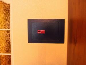Квартира Винниченко Владимира (Коцюбинского Юрия), 18, Киев, A-107928 - Фото 9