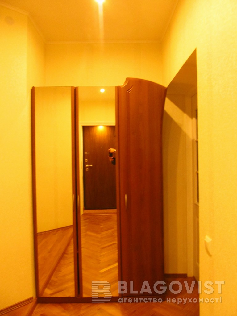 Квартира A-107928, Винниченко Владимира (Коцюбинского Юрия), 18, Киев - Фото 11