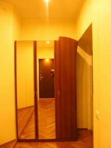 Квартира Винниченко Владимира (Коцюбинского Юрия), 18, Киев, A-107928 - Фото 10