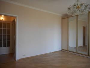 Квартира Терещенковская, 5, Киев, Z-816748 - Фото3
