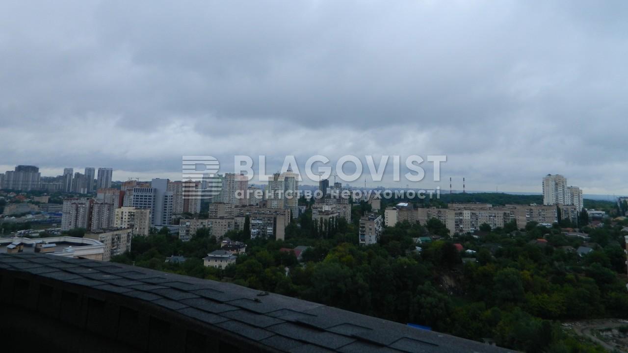 Квартира H-40273, Голосіївська, 13, Київ - Фото 28