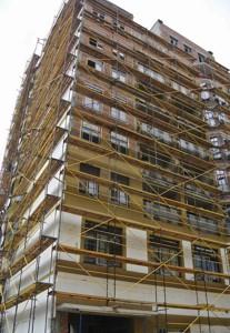 Квартира Дегтярна, 17, Київ, Z-516497 - Фото1