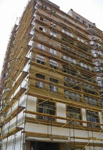 Квартира Дегтярная, 17, Киев, Z-516497 - Фото1