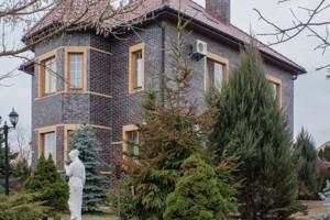 Дом X-36120, Вита-Почтовая - Фото 2