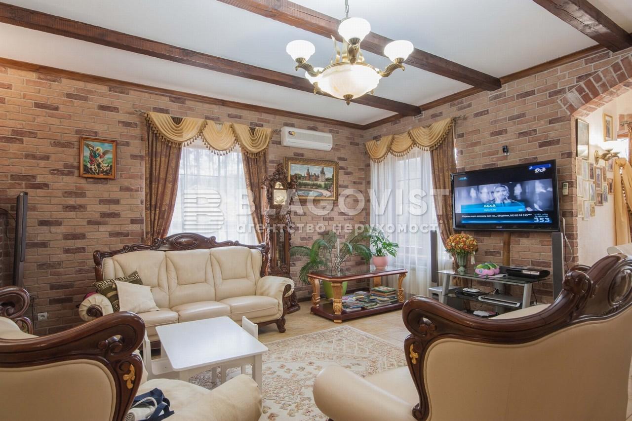 Дом X-36120, Вита-Почтовая - Фото 6