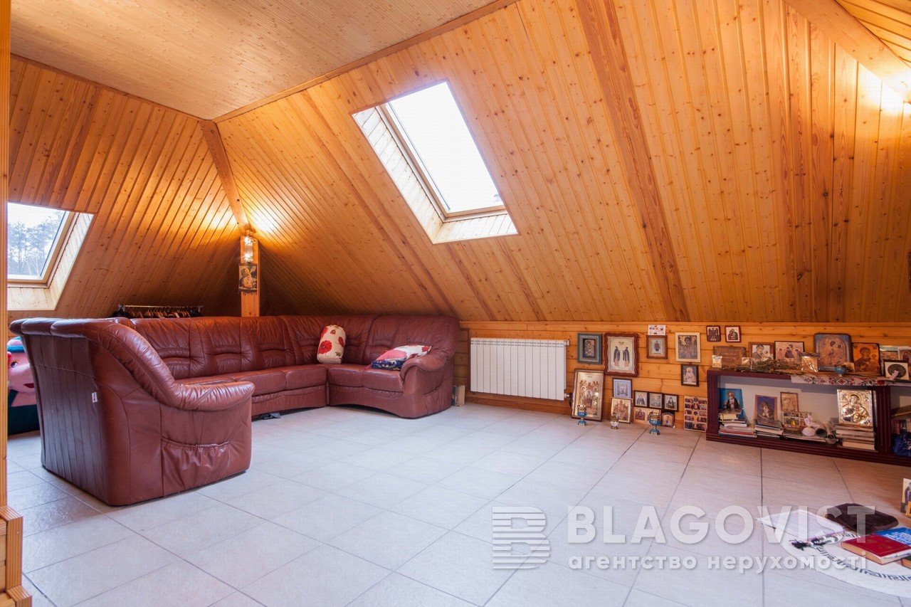Дом X-36120, Вита-Почтовая - Фото 13