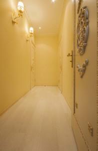 Дом X-36120, Вита-Почтовая - Фото 19